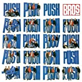 Push (Expanded 3 CD Deluxe-Edition)