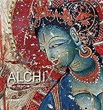 Alchi - Trasure of the Himalayas: Ladakh's buddhist masterpiece de Peter Van Ham