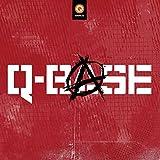 Positive Anarchy (Q-Base OST 2012)