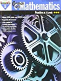 Common Core Mathematics for Grade 5 by Multiple Authors (2014-10-02)