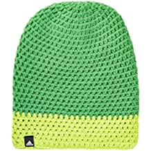 adidas - Cappello lavorato all uncinetto fe5087d4dead