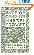 #10: Days of Reading (Penguin Great Ideas)