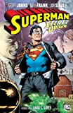 Image de Superman: Secret Origin