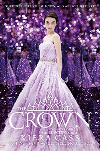 the-crown-the-selection-book-5