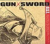 Songtexte von Kotaro Nakagawa - GUN×SWORD O.S.T.