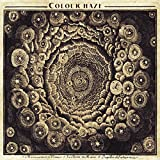 Colour Haze: Colour Haze (Audio CD)