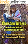 Christian Writers  And Print Media Co...
