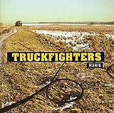 Songtexte von Truckfighters - Mania