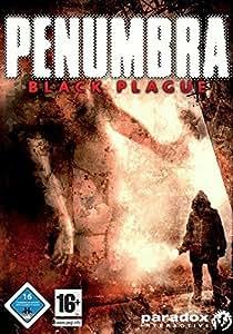 Penumbra: Black Plague [German Version]