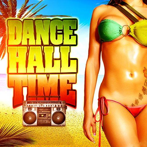 Dance hall time