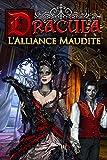 Dracula: L'Alliance Maudite [Téléchargement PC]...