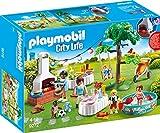 Playmobil 9272 - Einweihungsparty