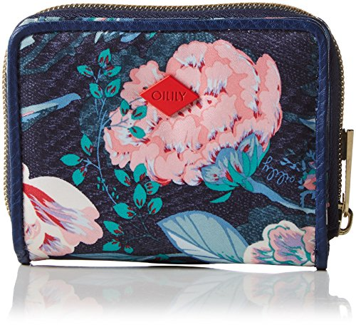 oilily-womens-oilily-xs-wallet-wallets