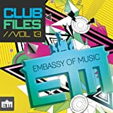 Club Files Vol.13