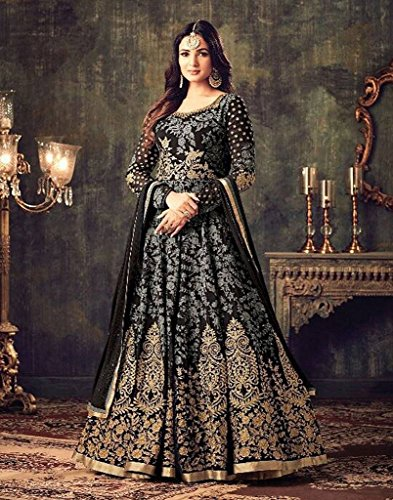 1cead24add5 ... Sareena Designer sarees Women s Clothing Dress material For Women  Latest Designer Wear Salwar Suit Collection In ...