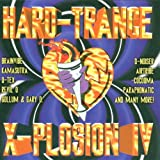 Hard-Trance-X-Plosion 4