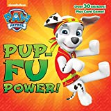 Nickelodeon Pet Toys - Best Reviews Guide