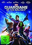Guardians the Galaxy kostenlos online stream