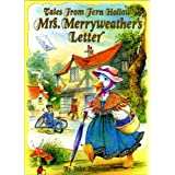 Mrs Merryweather's Letter (Tales From Fern Hollow) by John Patience (1991-08-06)