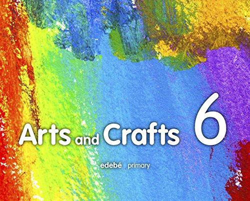 arts-and-crafts-6-9788468320199