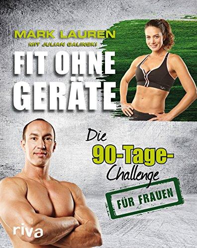 e 90-Tage-Challenge für Frauen ()