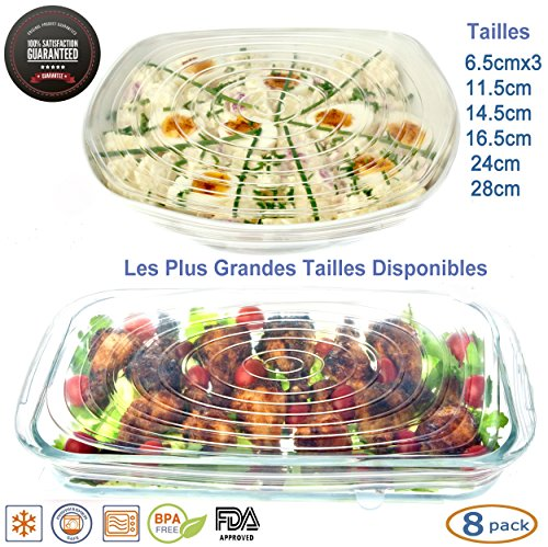 silicone-stretch-lids-exceptional-xxl-and-xl-size-covers-food-platters-serving-dishes-salad-bowls-po
