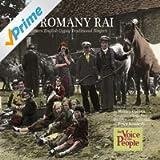 I'm A Romany Rai