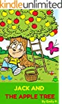 Books for Kids: Jack and The Apple Tr...