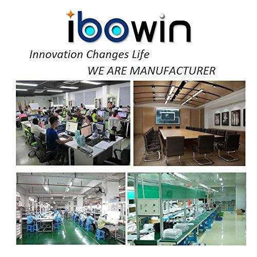 Ibowin® P940 9 Pollici Allwinner A33 Quad Core 1G