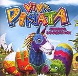 Songtexte von Grant Kirkhope - Viva Piñata Original Soundtrack