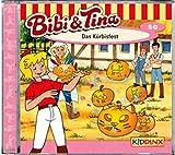 Das Kuerbisfest by Bibi Und Tina (2004-10-01)