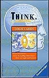 THINK Logic - Logo Cards – Ravensburger Spiele