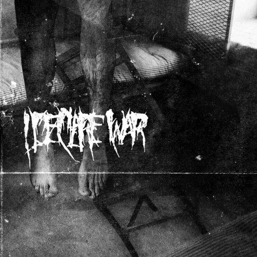 I Declare War [Explicit]