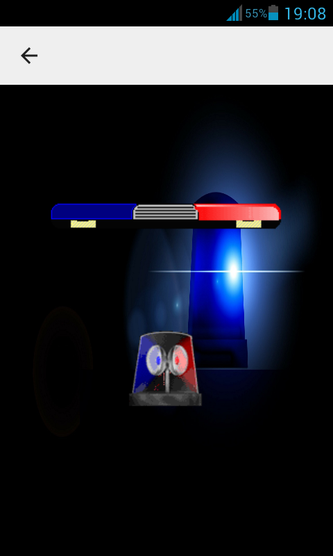 Polizei Spiele Kostenlos Downloaden Deutsch