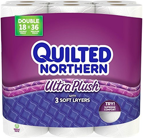 quilted-northern-ultra-plush-double-rolls-18-count-by-quilted-northern