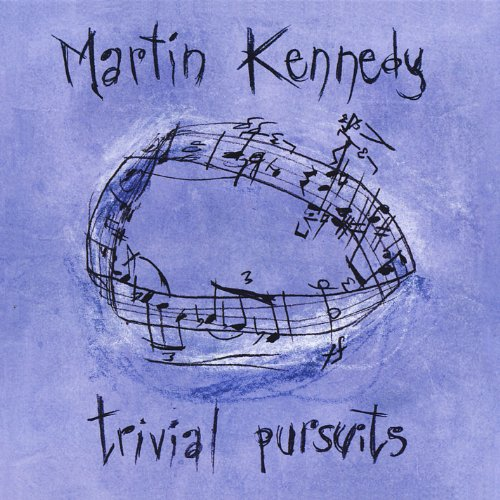 martin-kennedytrivial-pursuit-import-anglais