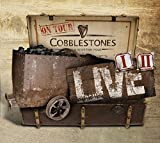 Live On Tour Doppelalbum