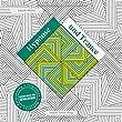 Hypnose und Trance: Inspiration, Meditation, Entspannung Ausmalbuch für Erwachsene