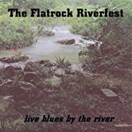 The Flatrock Riverfest