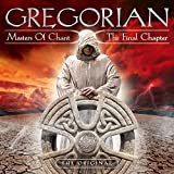 Masters of Chant X-the Final Chapter