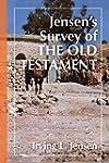Jensen's Survey of the Old Testament