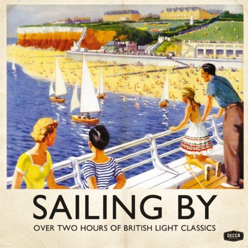 Sailing By (International Version)