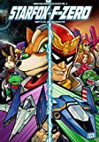 Hardcore Gaming 101 Digest Vol. 4 - Star Fox and F-Zero