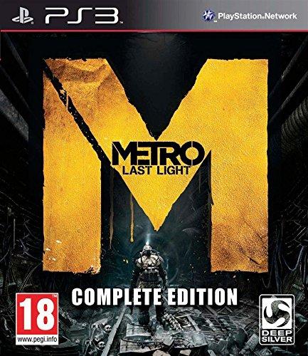metro-last-light-edition-complete
