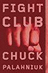 Fight Club: A Novel par Palahniuk