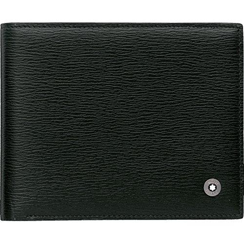 brand-new-montblanc-4810-westside-wallet-12cc-mb-09299-mens-black-color-leather