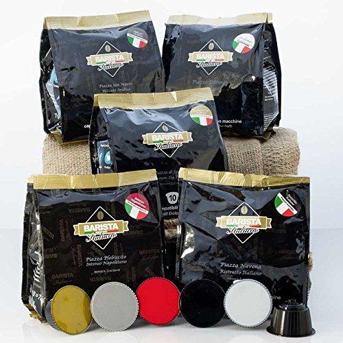 capsule-compatibil-nescafe-nestle-dolce-gusto-kit-prova-50-pz-la-confezione-contiene-10-capsule-di-c