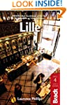 Lille (Bradt Travel Guides)