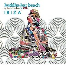 Buddha Bar Beach-Ibiza