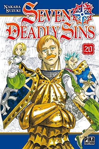 seven-deadly-sins-t20
